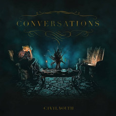Conversations mp3 Album by Civil Youth