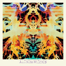 Sleeping Through the War mp3 Album by All Them Witches