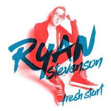 Fresh Start mp3 Album by Ryan Stevenson