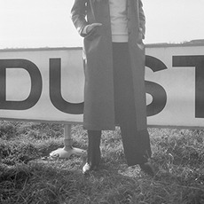 Dust mp3 Album by Laurel Halo