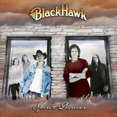 Spirit Dancer mp3 Album by Blackhawk