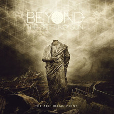 The Archimedean Point by Beyond The Setting Sun