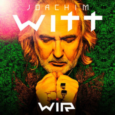 Wir mp3 Live by Joachim Witt