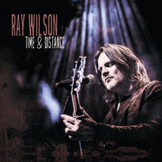 Time & Distance mp3 Live by Ray Wilson