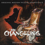 The Changeling: Original Motion Picture Soundtrack (Deluxe Edition)