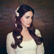 Coachella - Woodstock in My Mind mp3 Single by Lana Del Rey