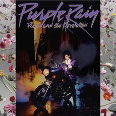 Purple Rain (Deluxe Expanded Edition) mp3 Album by Prince & The Revolution