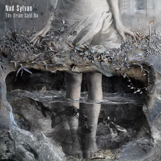 The Bride Said No mp3 Album by Nad Sylvan