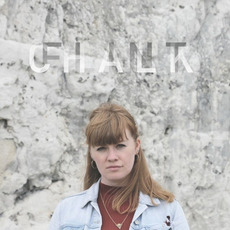 CHALK / FLINT mp3 Album by Isobel Anderson