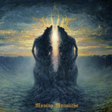 Moving Monoliths mp3 Album by Wilt