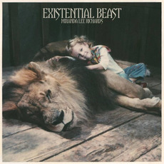 Existential Beast by Miranda Lee Richards