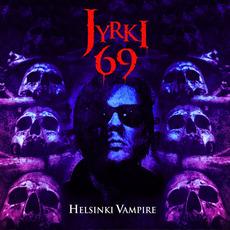 Helsinki Vampire mp3 Album by Jyrki 69