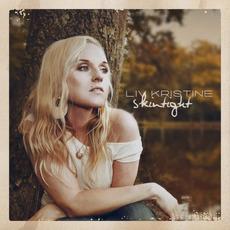 Skintight mp3 Album by Liv Kristine
