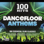 100 Hits: Dancefloor Anthems