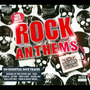 The Ultimate Collection: Rock Anthems