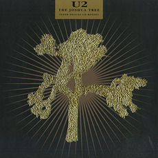 The Joshua Tree (Super Deluxe Edition) by U2