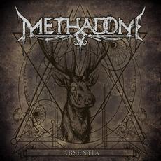 Absentia mp3 Album by Methadone