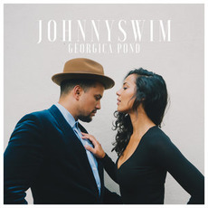 Georgica Pond mp3 Album by Johnnyswim