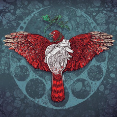 Gravebloom mp3 Album by The Acacia Strain