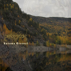 Autumn Eternal mp3 Album by Panopticon