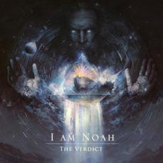 The Verdict mp3 Album by I Am Noah