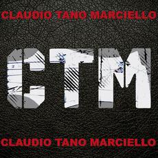 CTM by Claudio Marciello