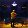 The Paul Brady Songbook