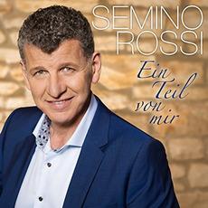 Ein Teil von mir by Semino Rossi