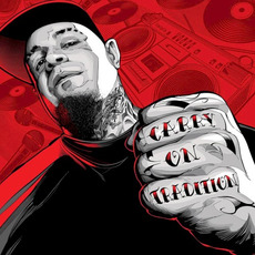 Carry On Tradition mp3 Album by Vinnie Paz