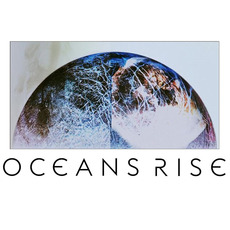 Ablation mp3 Album by Oceans Rise