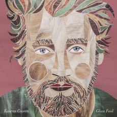 Glass Fool mp3 Album by Kaurna Cronin