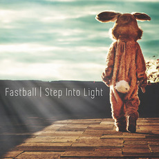Step Into Light mp3 Album by Fastball