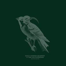 Astrild Astrild mp3 Album by Dale Cooper Quartet & the Dictaphones
