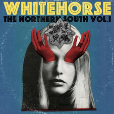 The Northern South Vol. I mp3 Album by Whitehorse