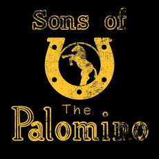 Sons Of The Palomino mp3 Album by Sons Of The Palomino