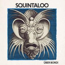 Über Bord! mp3 Album by Squintaloo