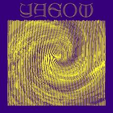 Yagow by Yagow