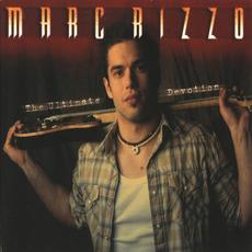 The Ultimate Devotion mp3 Album by Marc Rizzo