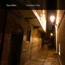 Feedback Alley by Guy Hatton