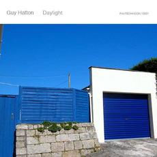Daylight by Guy Hatton
