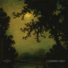 Midsummer Moons mp3 Album by John Zorn