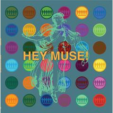 Hey Muse! by The Suburbs