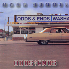 Odds & Ends mp3 Artist Compilation by Mark Hummel
