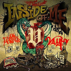 INSIDE OF ME mp3 Single by VAMPS
