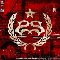Hydrograd mp3 Album by Stone Sour