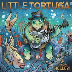 Little Tortuga mp3 Album by Scotch Hollow