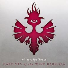 Captives of The Wine Dark Sea by Discipline.