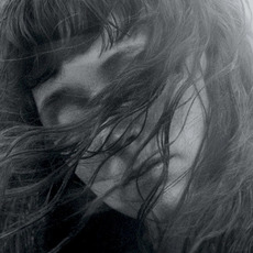 Out in the Storm mp3 Album by Waxahatchee