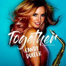 Together mp3 Album by Candy Dulfer