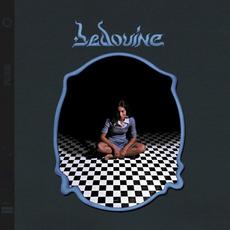 Bedouine mp3 Album by Bedouine